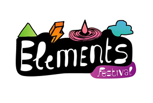 Elements Festival goes into the Bruges woods