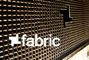 Dj Booth For Sale >> RA News: fabric: Out of administration