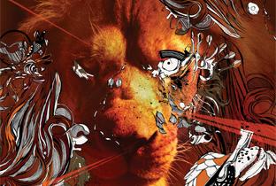 Ra ruxpin james zabiela mixes life malvernweather Image collections