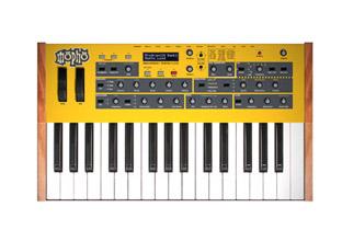 mopho-keyboard.jpg