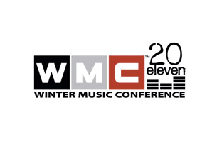 WMC 2011: A tale of two festivals