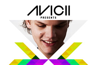 Ra news baauer billed for contact festival 2013 avicii mixes strictly miami malvernweather Images