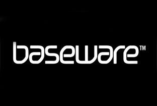 Baseware
