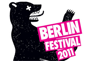 Boys Noize headline Berlin Festival