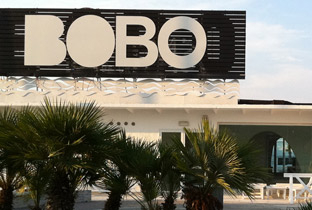 Newly renovated Bobo opens for the summer