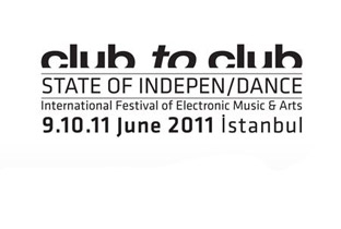 James Holden goes Club To Club in Istanbul
