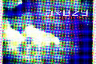 Druzy debuts on Further Records