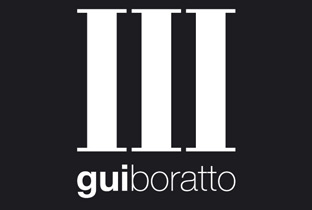 Gui Boratto returns with III