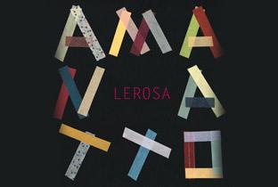 Lerosa Design Ep