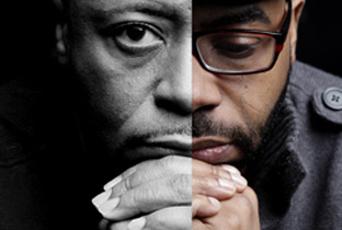 Octave One get Revisted