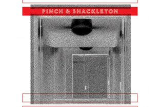 Pinch and Shackleton release collaborative album