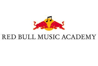 ra news red bull music academy outlines full 2011 program