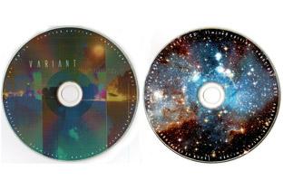 RA Reviews: Variant - The Setting Sun on echospace [detroit