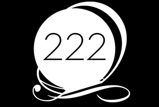 222 Hyde to close