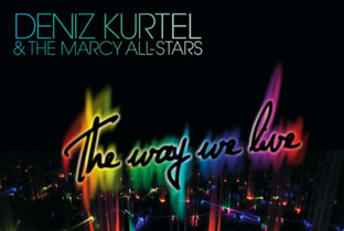 http://www.residentadvisor.net/images/news/2012/deniz-kurtel-the-way-we-live.jpg