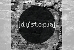 RA: Dystopia, From GoogleImages