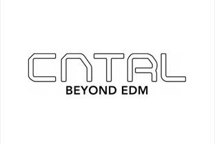 Richie Hawtin and Loco Dice announce CNTRL Beyond EDM  sc 1 st  Resident Advisor & RA: Canopy Club - Chicago nightclub