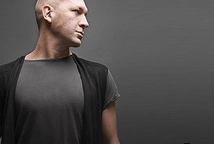 Marco Carola crosses the Atlantic