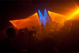 NYE 2012 clubbing guide: London