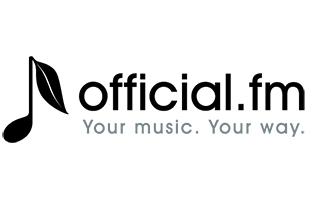 ra news official fm launches music promotion platform
