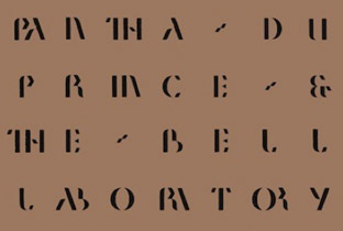 Pantha Du Prince readies Elements of Light