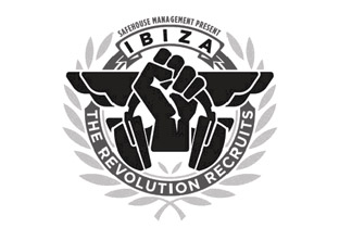 Carl Cox enlists The Revolution Recruits