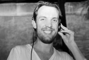 RIP Martin Dawson image