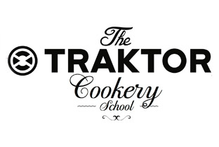 Native Instruments hosts Traktor Cookery School at ADE