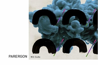 Will Dutta debuts with Perergon