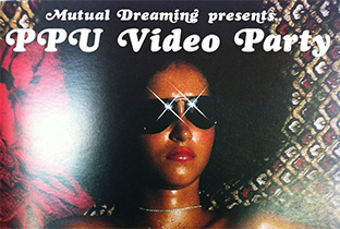People's Potential Unlimited takes over Mutual Dreaming