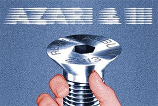 Azari & IIIが『Remix Album』をリリース image