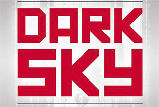 Dark Sky to tour US in March