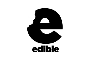 Eats Everything announces Edible tour