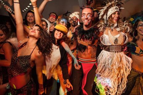 RA News RA Ibiza weekly Closing parties Part I