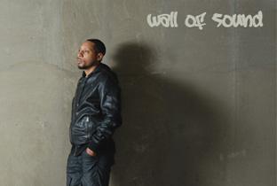 Karizmaが『Wall Of Sound』を発表 image