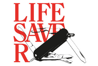 Live At Robert Johnson reveal The Lifesaver