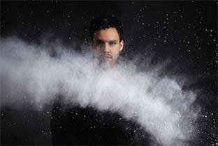 Maceo Plex tapped for DJ-Kicks
