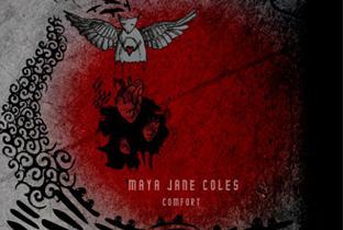 maya-jane-coles-comfort.jpg