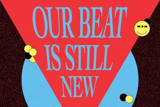 New Beat