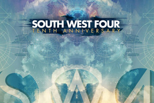 SW4 celebrates tenth anniversary with Carl Cox and Solomun