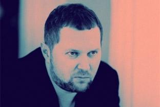 RA: Thomas Schumacher
