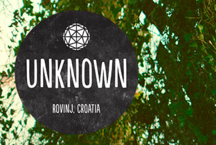 Moderat and Four Tet billed for Unknown festival