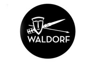 Waldorf Hotel to close