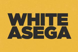 Jack Dixon launches White Asega
