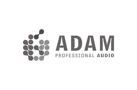 RA News: Adam Audio files for bankruptcy
