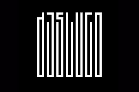 Dj Slugo - Chicago Juke DVD