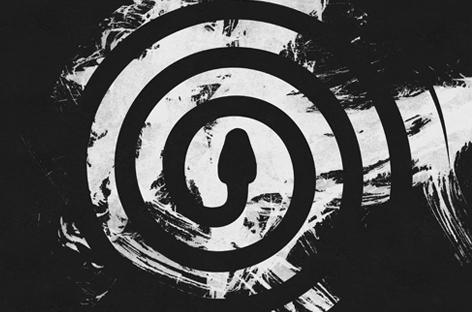 Hypnusが2枚組リミックス盤『Zodiac』をリリース image