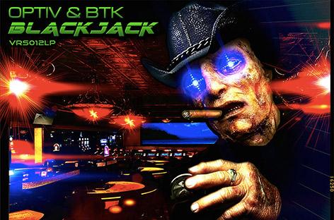 Btk blackjack