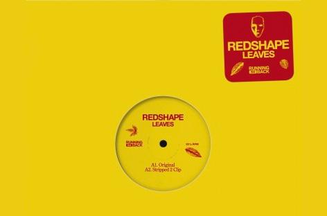 Redshape Son Of A...