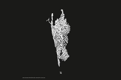 Lucy & Walter Ercolino* Ercolino - Remixes